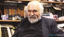 Yazar Ragıp Zarakolu hakkında soruşturma başlatıldı