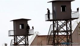 Yüksekdağ: Kandıra Cezaevi'nde AKP sansürü uygulanıyor
