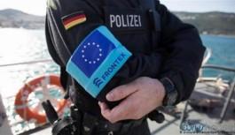Yunanistan-Türkiye sınırında gerilim: Polislere ateş edildi