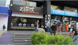 200 milyon TL ile kaçan kuyumculardan biri tutuklandı