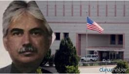 ABD ile Türkiye arasında 'Topuz' krizi