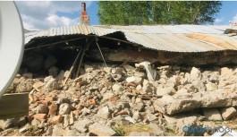 AFAD'dan Bingöl depremine ilişkin önemli açıklama