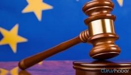 AİHM'den Türkiye için hak ihlali kararı