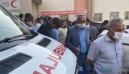Çocukların kavgasına aileler de karıştı: 2 ölü, 12 yaralı