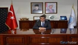 AKP'li belediyeye göre yeni sistem sorun ve ekonomik kriz derinleşiyor