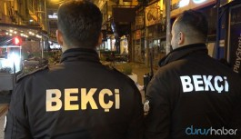 CHP'li Altay: AKP yandaşı olduğu için bekçi yapılanlar daha çok eziyet ediyor