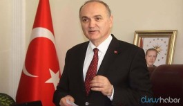 AKP'li belediye başkanından, önceki AKP'li başkana suçlama: Paralar nereye gitmiş belli değil