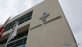 Anayasa Mahkemesi, 7 yılda 2 bin 299 başvurucuya 67 milyon lira tazminat ödedi
