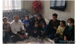 Asker ateşiyle hayatını kaybeden gencin ailesi adalet istiyor