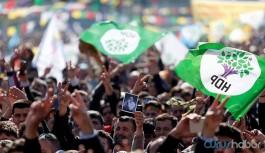 Araştırmacı Özkiraz: HDP'nin oyu arttığı için 'kapatılsın' söylemleri arttı