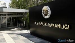 Avusturya ile Türkiye arasında diplomatik kriz
