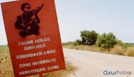 Ayasofya gerginliği: Özel Harekat polislerine...