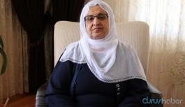 Barış Annesi 5 kez gözaltına alındı, hakkında 106 soruşturma açıldı