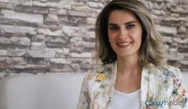 Başak Demirtaş'a cinsiyetçi saldırı soruşturmasında bir gözaltı daha