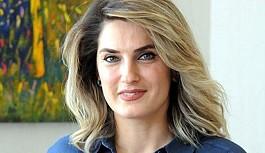 Başak Demirtaş'a cinsiyetçi saldırıda bulunan kişi hakkında gözaltı kararı