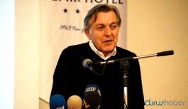 KONDA Genel Müdürü Bekir Ağırdır: AKP'nin çaydanlığı fokurduyor