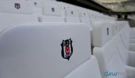 Beşiktaş'tan bağış kampanyası: 'Bırakmam Beşiktaşım Seni'