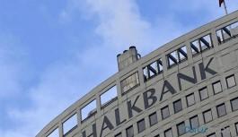 Borsada Berman hareketliliği: Halkbank haberiyle bankacılık hisseleri yükselişte