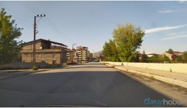 Caddeye AKP'li milletvekilinin ismi verildi