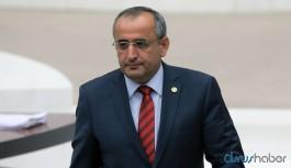 CHP'de Meclis Başkanvekili belli oldu