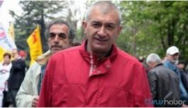 CHP'li belediye başkanına soruşturma