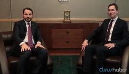 CHP'li Öztrak'tan AKP'li Çelik'e yanıt: Masaya damat kanalı üzerinden mi oturdunuz?
