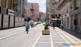 CHP'li başkanlar: Şırnak'a acil yardım eli uzatılmalı