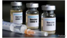 Çin'deki aşı deneyinde ikinci aşamaya geçildi