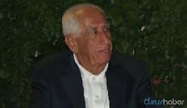 Cizre eski Belediye Başkanı koronavirüs nedeniyle hayatını kaybetti