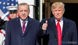 CNN: 'Erdoğan, Trump'ı iflasa sürükledi'