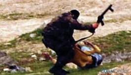 Çocuğun başına dipçikle vuran polis 'öldürmeye teşebbüs'ten tekrar yargılanacak
