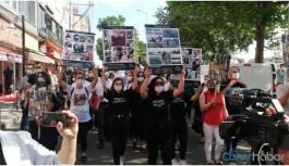 Çorlu faciası duruşması başladı: Adalet istiyoruz