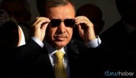 Cumhurbaşkanlığı Kültür ve Sanat Ödülü yönetmeliği değişti, artık Erdoğan seçecek