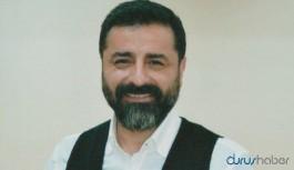 Selahattin Demirtaş'tan ittifak açıklaması