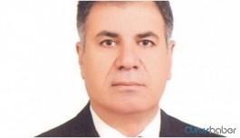 DTB yöneticisi koronadan hayatını kaybetti