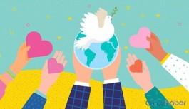 Dünya Barış Endeksi raporu: Türkiye, dünyada 150'nci Avrupa'da sonuncu