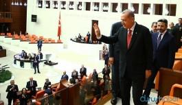 Erdoğan döneminde 80 kat artış