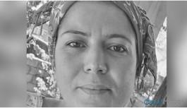 Eşini yakarak öldüren sanığa ağırlaştırılmış müebbet hapis istemi