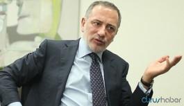 Fatih Altaylı: HDP yasağına katılmadım ama uydum