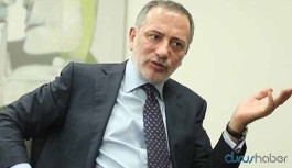 Fatih Altaylı: Seçilmişleri hapse atmak...