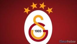 Galatasaray'da yıldız isim sakatlandı