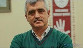 HDP'li vekil Gergerlioğlu savcıyı HSK'ye şikâyet etti