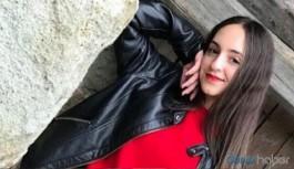 Güleda Cankel'i öldüren Zafer Pehlivan duruşmada reddi hakim talebinde bulundu