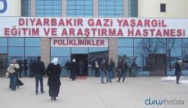 HDP, Sağlık Bakanı Koca'ya sordu: Diyarbakır'da kaç kişi karantinada?