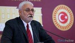 HDP, Güven ve Farisoğulları için AYM'ye gidiyor: Paralel anayasa var