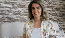 HDP Kadın Meclisi: Başak Demirtaş yalnız değildir