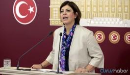 HDP'li Beştaş'tan Barış Çakan açıklaması: Bu soruşturma dosyasından herkes elini çeksin