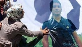 HDP: Medeni Yıldırım'ı katledene beraat verilmeye çalışılıyor