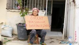HDP, Roman yurttaşlara yönelik hak ihlallerinin araştırılmasını talep etti