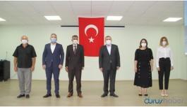 İstifa edip AKP'ye geçen meclis üyelerine ilişkin HDP'den açıklama